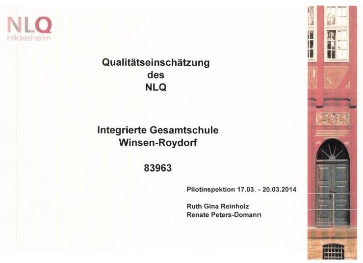 inspektion-bild