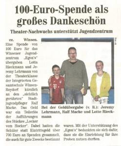 wochenblatt-20130724