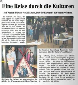 nordheide-wochenblatt-20131120