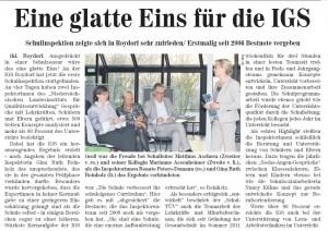 wochenblatt-20140402