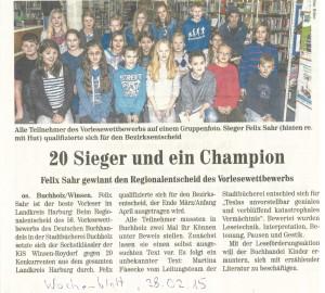 wochenblatt-20150228