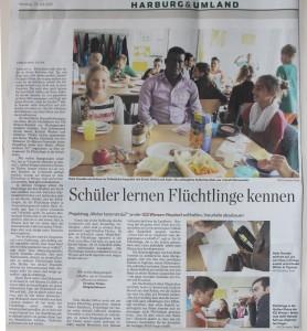 hamburger-abendblatt-20150721 001