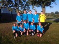 fussball_maedchen30-9-2013