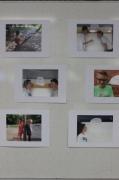 kunstausstellung-002