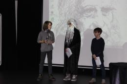 projektzeit-praesentation-jahrgang06-20160209-006