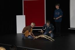 projektzeit-praesentation-jahrgang06-20160209-013